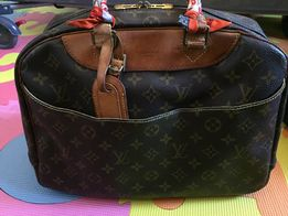 044e1d66269bc Authentic louis vuitton - View all ads available in the Philippines ...