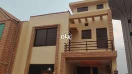 house for sale bahria town phase 8 ali block safari valley rwp