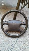 Toyota Corolla 1994 Airbag Steering Wheel For Sell