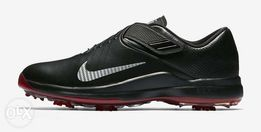 Golf nike - View all ads available in the Philippines - OLX.ph 46f3ea962