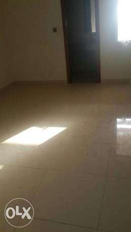 Defence 2/3 Bed Apartments Available For Rent In Rahat,Badar,bukhari