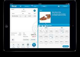 Billing , Inventory , Accounting POS System Software