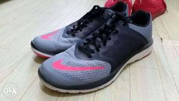 101d415ffb4 Size 10 5 nike - New and used Shoes and Footwear for sale in the ...