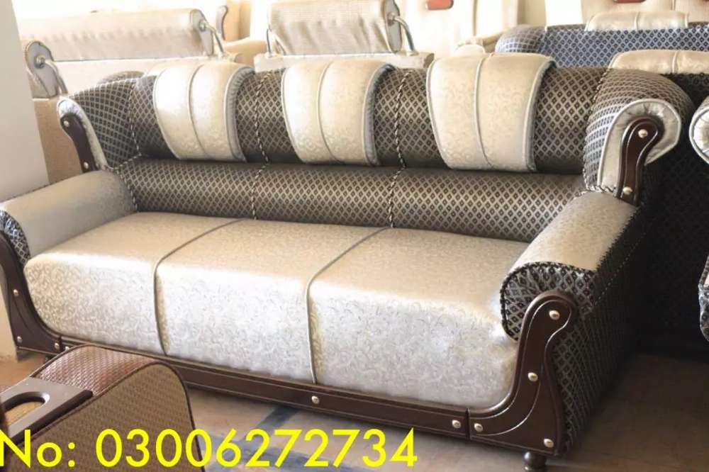 Sofa Set 6 Seater 123on Special Discount Sofa Chairs 1011712823