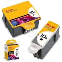 KODAK ink number 10 imported