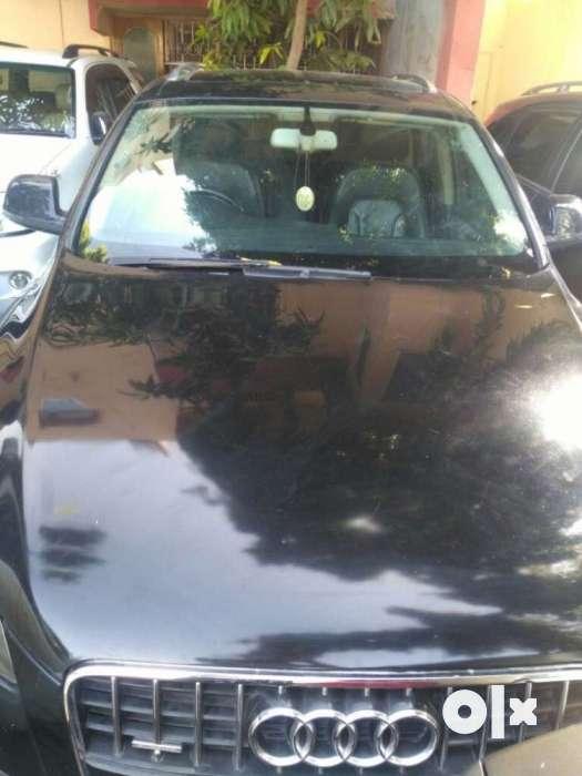 Audi Olx Cars In Indore Get Upto 10 Discount