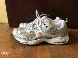 358ac888d Champion shoes - View all ads available in the Philippines - OLX.ph