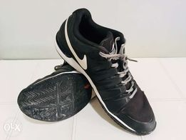 10a71a0f07091 NIKE VAPOR - View all ads available in the Philippines - OLX.ph