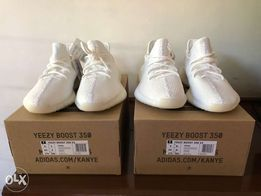 94f41cee8 Yeezy boost - View all ads available in the Philippines - OLX.ph