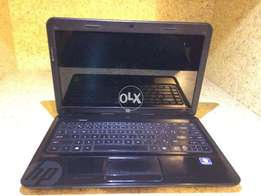 Mirpur... Hp 1000 Glossy Model Available