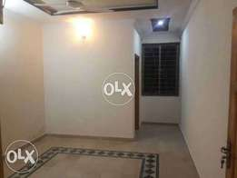 2nd portion rent in ghouri town isb 4456