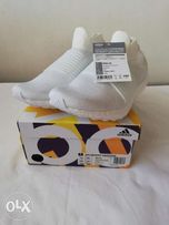 85a51eea8addf Adidas ultra boost - View all ads available in the Philippines - OLX.ph