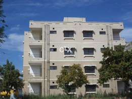 2 Bedrooms Flat For Rent in Sect E-11/2