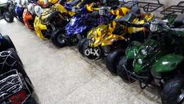 6 no 7 no 8 no brand new zero meter atv quad bike for sell deliver pak