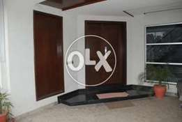 DHA Phase 3 very hot location reasonable price