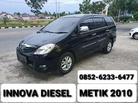 Bursa Mobil Baru Bekas Di Banda Aceh Kota Olx Co Id