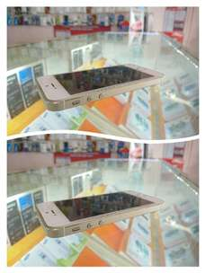 Jual Iphone 5s 16gb grey