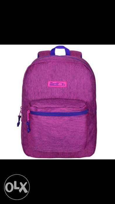 Authentic Hawk Bag in Trece Martires City a6360b9e93f9