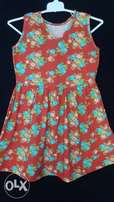 Girls frock wholesale only