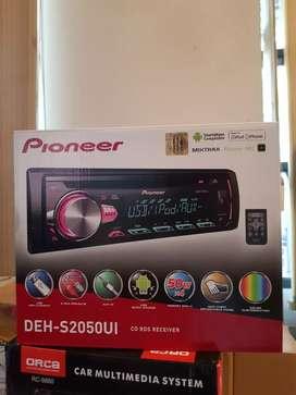 Tape Pioneer Jual Beli Audio Mobil Murah Cari Audio Mobil Di Indonesia Olx Co Id