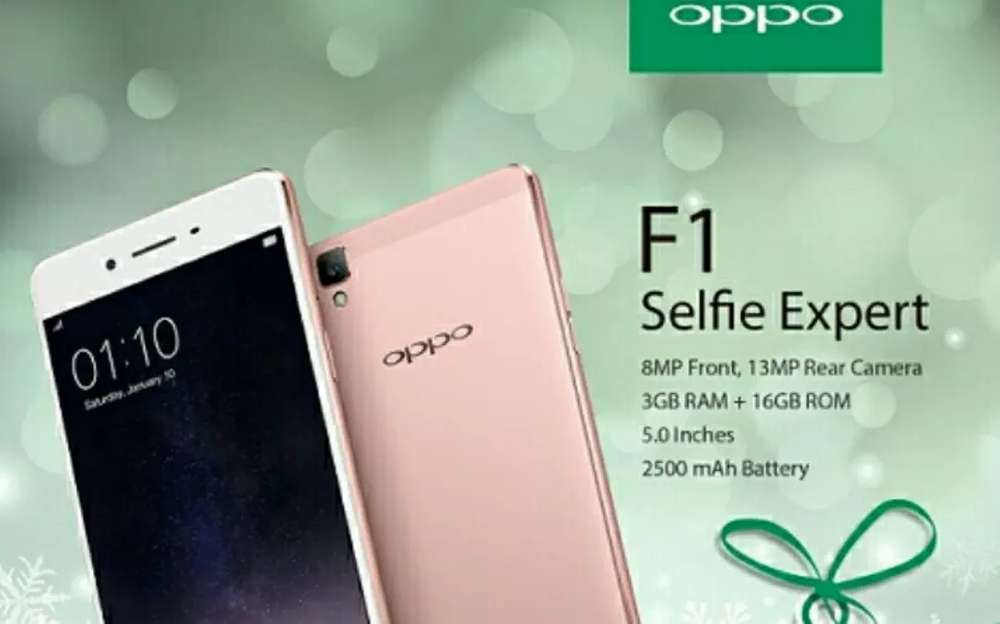 Oppo All for sale in Lahore, Second Hand Mobile Phones in