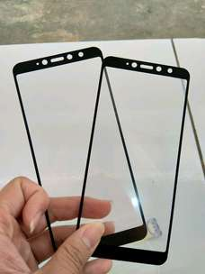 tempered glass redmi s2 xiaomi