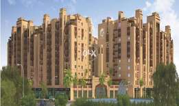 950 Sqft in Bahria ApartmentNear Jinnah Avenue Bahria Town karachi