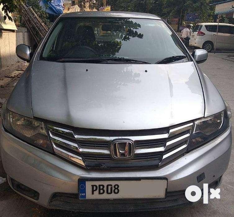 Honda City Zx Olx Cars In Jalandhar Get Upto 10 Discount