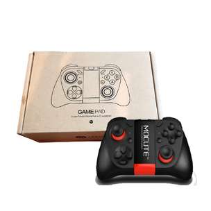 New Gamepad Mocute 050 VR Android Controller