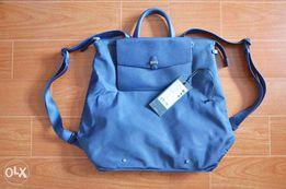 Authentic TUMI Backpack Rucksack Bag lacoste nike kipling prada coach e0289219dd8d8