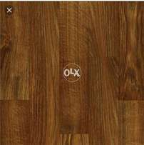 Vinyl Flooring Available in reasonable price