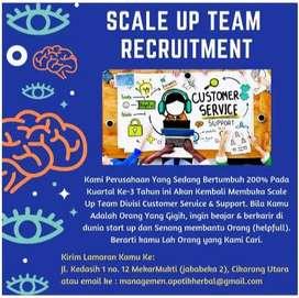 Service Cari Lowongan Marketing Sales Terbaru Di Indonesia Olx Co Id