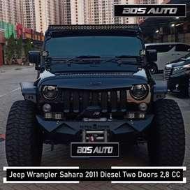 Jual Beli Mobil Jeep Jeep Bekas Murah Di Jakarta D K I Olx Co Id