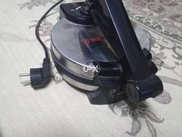 West point roti maker