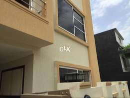 House is available for sale abu bkr block