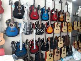 BIG OFFER! buy guitar and get gifts frreeツ ツ Happy Clubツ ツ