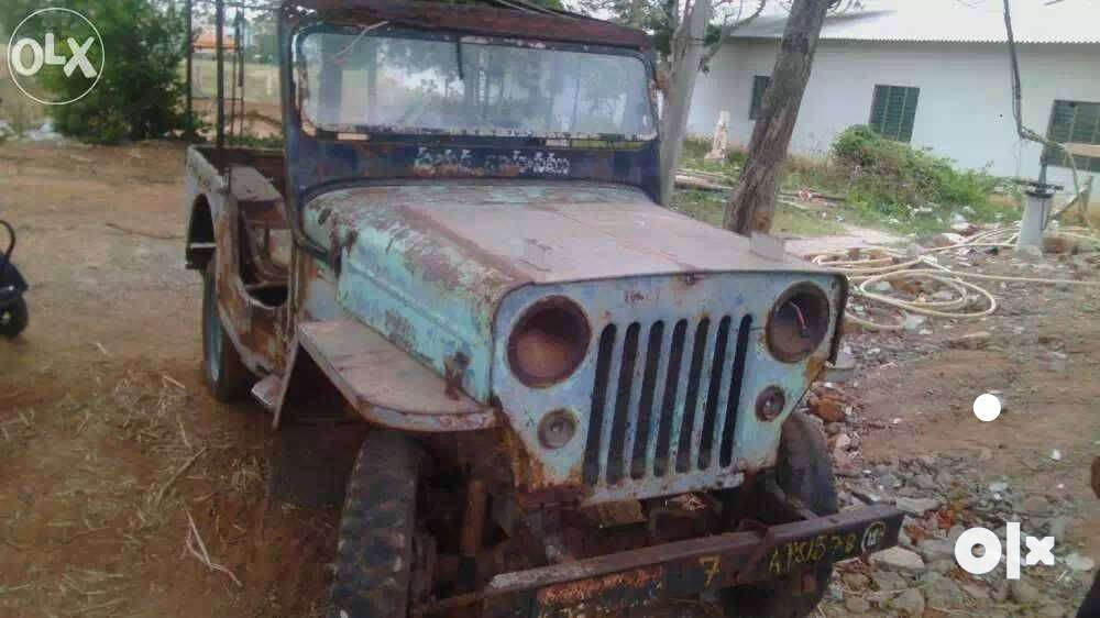 Any Scrap Cars We Buy Old Cars Under cars We Buy - Hyderabad - Cars ...