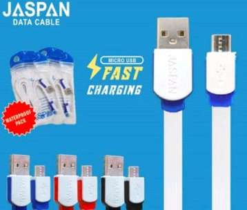 kabel 2019 fast charging made in japan