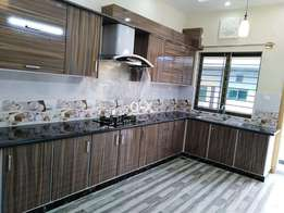 G 13/ size 40*80 (100% real pic) upper portion for rent