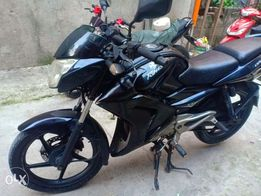rouser 135 new and used for sale in pasig metro manila ncr olx ph