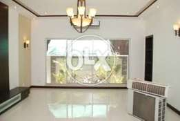 2 kanal bungalow new condition Golden option phase 3