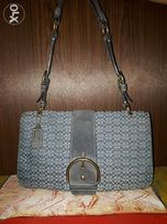 Coach bags preloved - View all ads available in the Philippines - OLX.ph 154bffaf3b9fe
