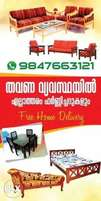 free home delivery. monthly payment.70/12/590/232