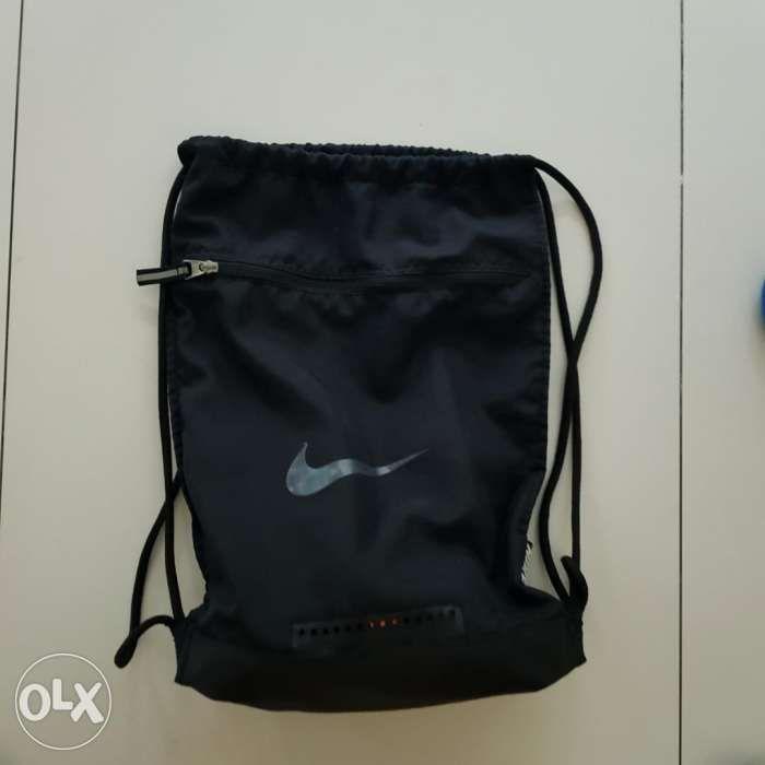 993d84d4f9e0 Nike Sling Bag in Marikina