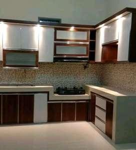 Kitchen Set Rumah Tangga Murah Cari Rumah Tangga Di