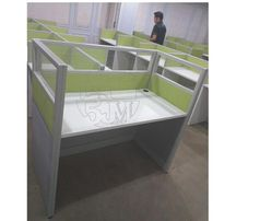 Find New And Used Furniture For Sale In Pangasinan Olx Ph