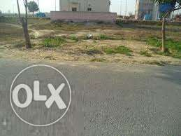Hot Deal Luxury Living Investors Choice Plot In Dha Ph 7