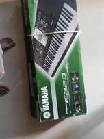 Piano Yamaha 223. Not use..., used for sale  Hyderabad