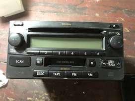 Tape Mobil Jual Beli Audio Mobil Murah Cari Audio Mobil Di Riau Olx Co Id