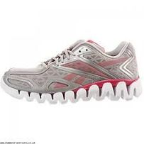 4d7f498e907b Reebok shoes - View all ads available in the Philippines - OLX.ph